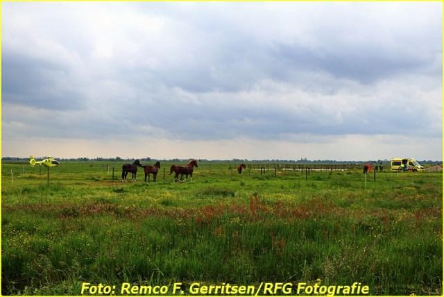 16-05-21 A1 (Lifeliner) - Parallelweg (Reeuwijk) (8)-BorderMaker