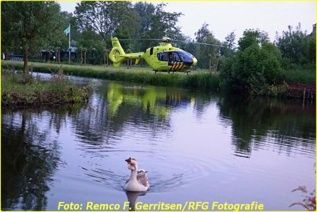 16-05-27 A1 (Lifeliner) - Nieuwdorperweg (Reeuwijk) (13)-BorderMaker
