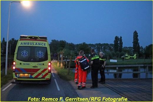 16-05-27 A1 (Lifeliner) - Nieuwdorperweg (Reeuwijk) (24)-BorderMaker