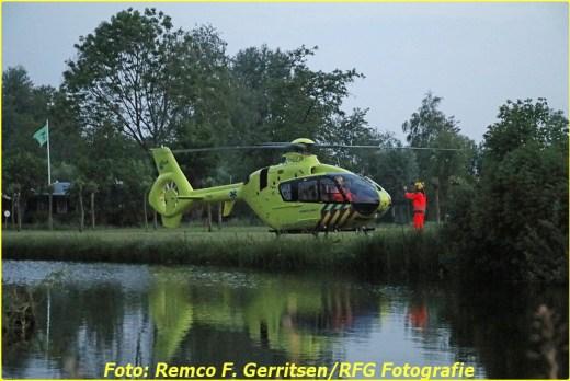16-05-27 A1 (Lifeliner) - Nieuwdorperweg (Reeuwijk) (32)-BorderMaker