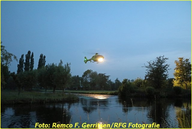 16-05-27 A1 (Lifeliner) - Nieuwdorperweg (Reeuwijk) (44)-BorderMaker