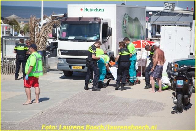 2016 05 09 zandvoort (4)-BorderMaker