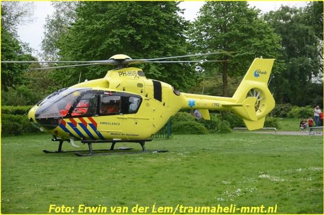 2016 05 10 voorburg er (9)-BorderMaker