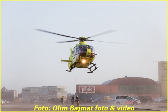 2016 05 13 amsterdam n (11)-BorderMaker