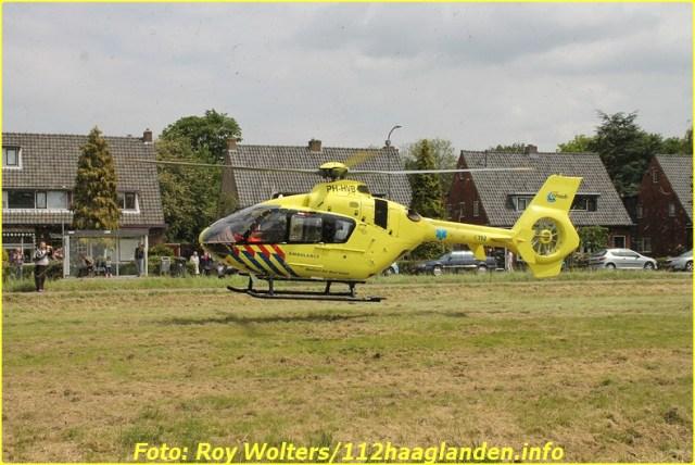 2016 05 17 zoetermeer (12)-BorderMaker