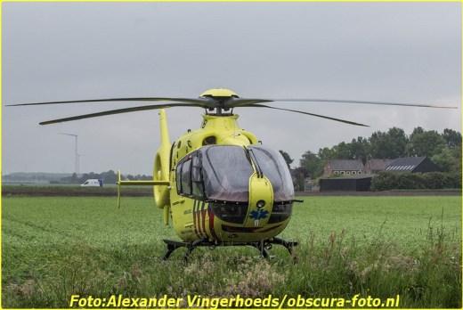 2016 05 25 oudenbosch (2)-BorderMaker