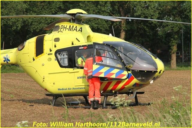 2016 05 29 voorthuizen (6)-BorderMaker