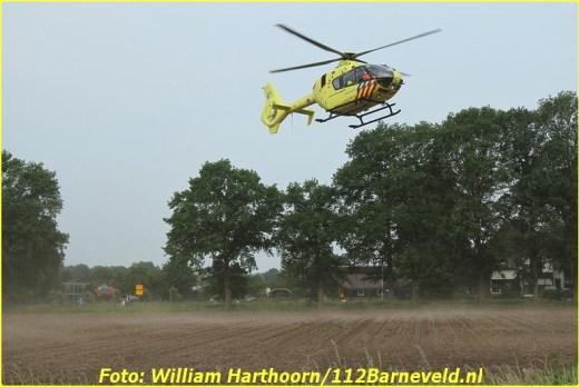 2016 05 29 voorthuizen (9)-BorderMaker