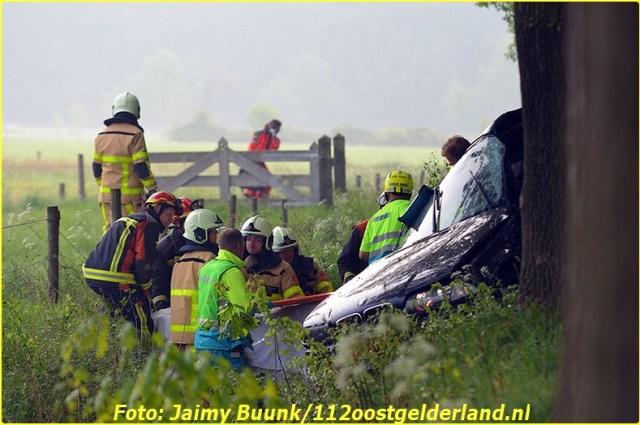 20160519-OngevalVorden04-BorderMaker