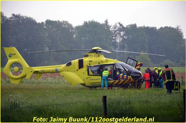 20160519-OngevalVorden37-BorderMaker
