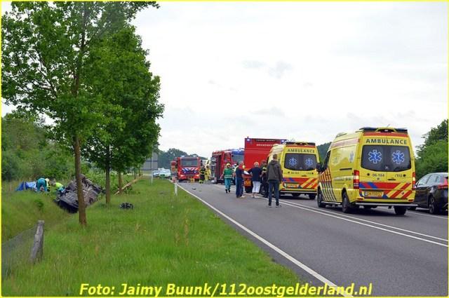 20160522-OngevalZelhem04-BorderMaker