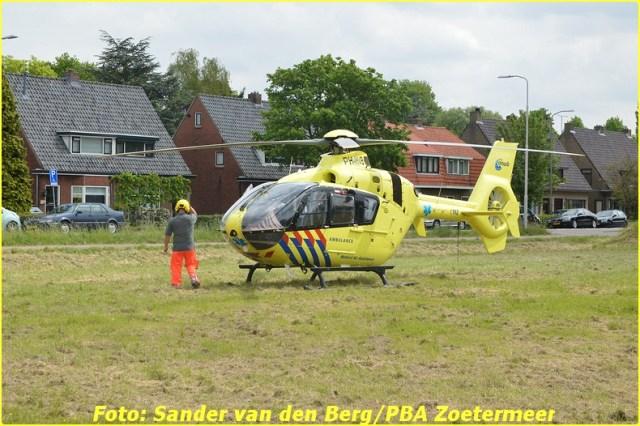DSC_0069-BorderMaker