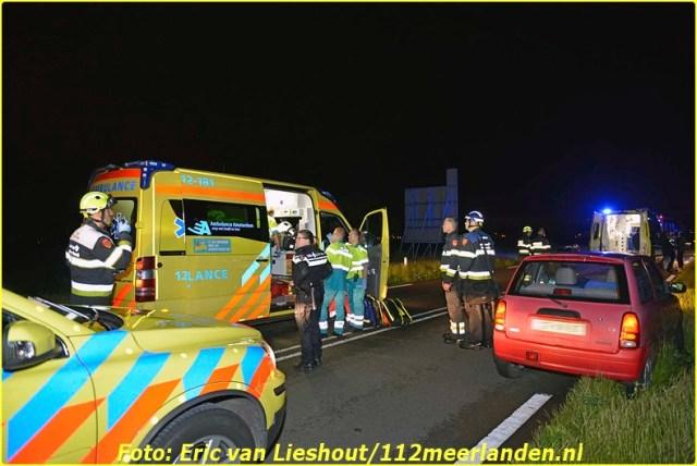EvL_Driemerenweg (4)-BorderMaker