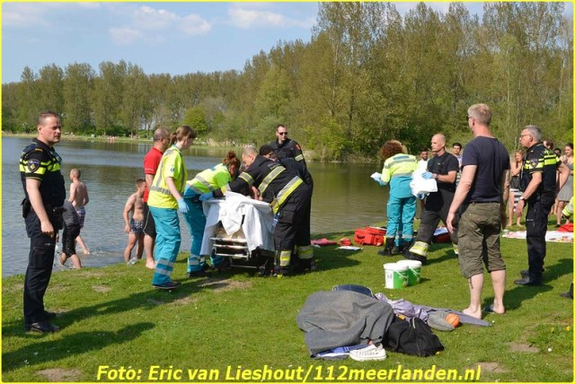 EvL_Haarlemmermeersebos (2)-BorderMaker