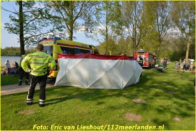 EvL_Haarlemmermeersebos (8)-BorderMaker