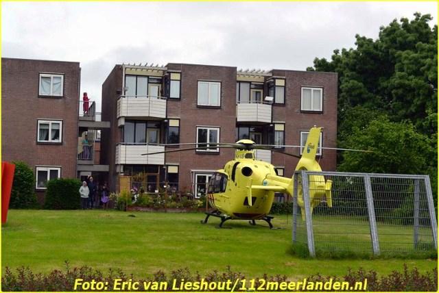 EvL_Stuurboord (1)-BorderMaker