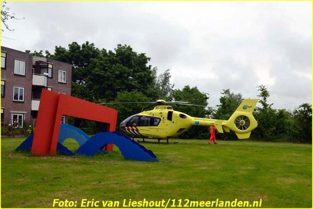 EvL_Stuurboord (2)-BorderMaker