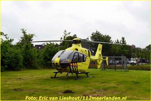 EvL_Stuurboord (6)-BorderMaker