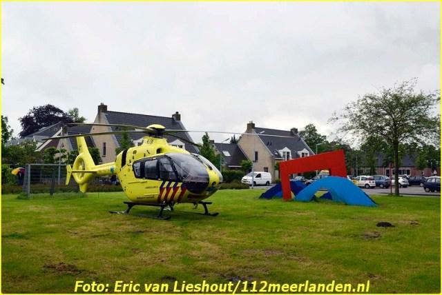 EvL_Stuurboord (7)-BorderMaker
