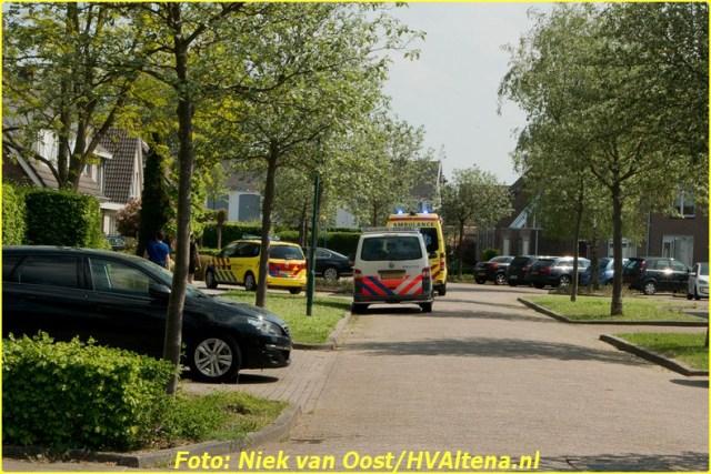 TraumaAlmkerk-2898-BorderMaker