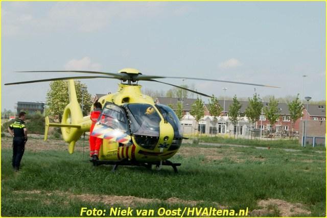 TraumaAlmkerk-2910-BorderMaker