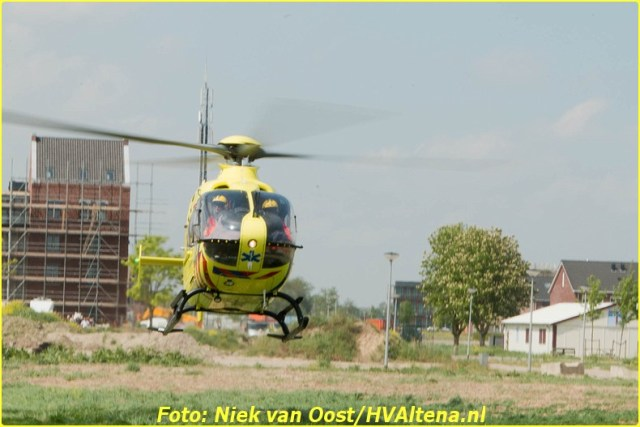 TraumaAlmkerk-2924-BorderMaker