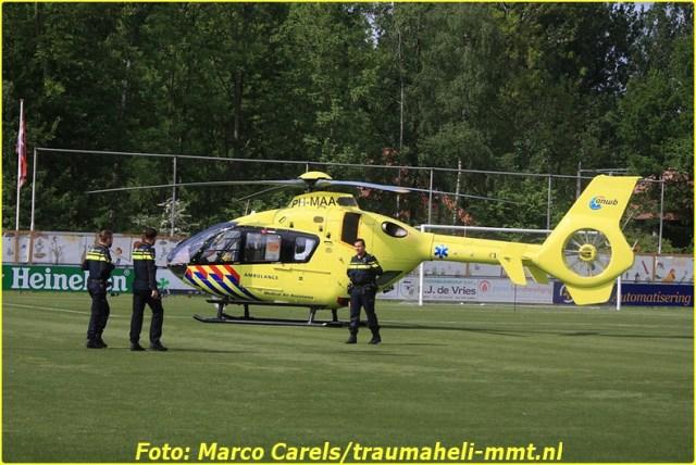 aalsmeer008_1600x1067-BorderMaker