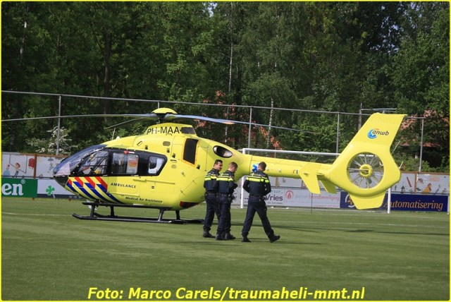 aalsmeer010_1600x1067-BorderMaker