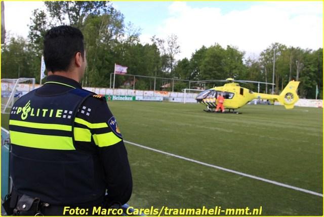 aalsmeer019_1600x1067-BorderMaker