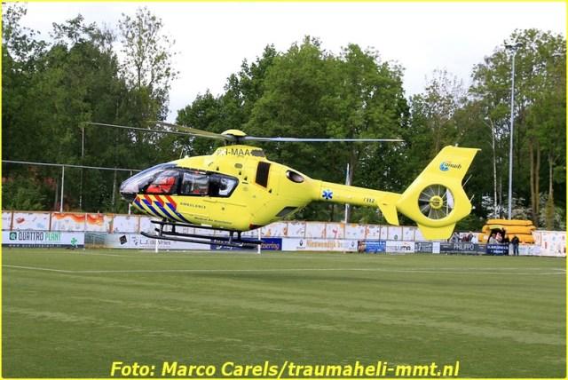 aalsmeer023_1600x1067-BorderMaker