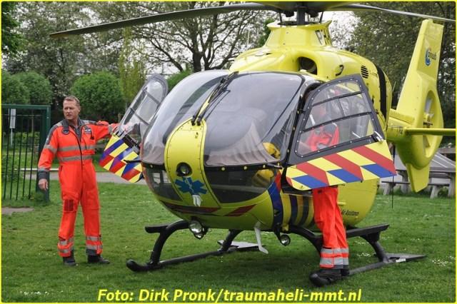 dirk pronk (4)-BorderMaker