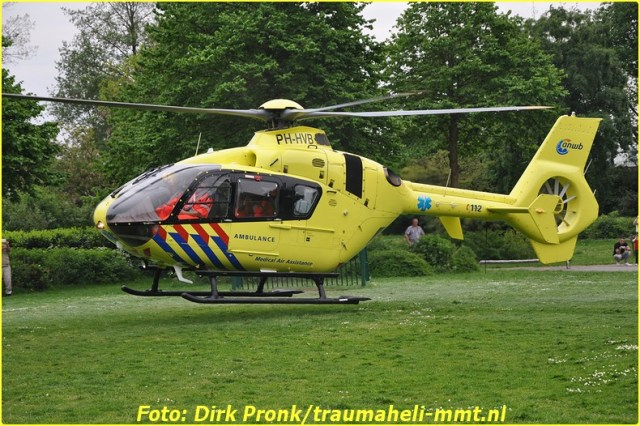 dirk pronk (6)-BorderMaker