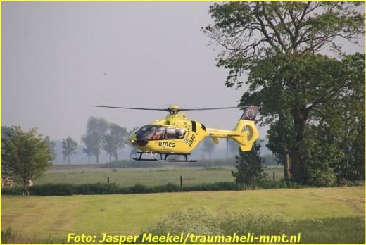 jasper (2)-BorderMaker