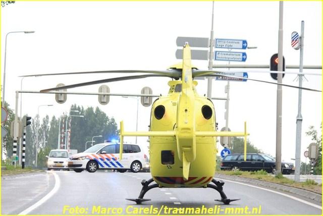 oostkanaalweg 15_1600x1067-BorderMaker
