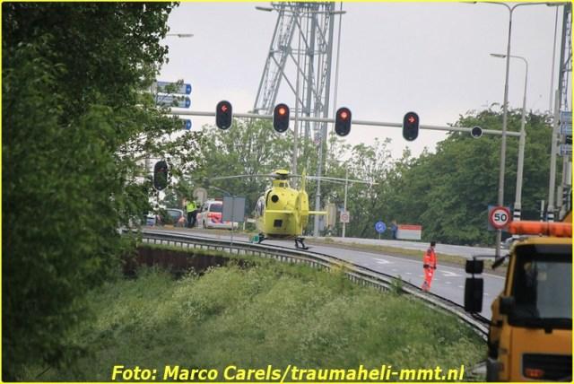 oostkanaalweg 20_1600x1067-BorderMaker