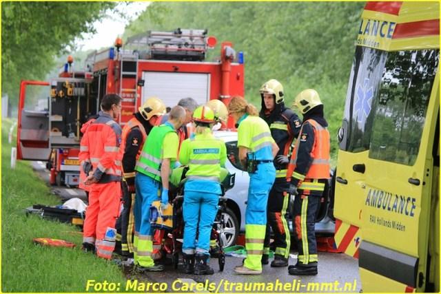 oostkanaalweg 23_1600x1066-BorderMaker