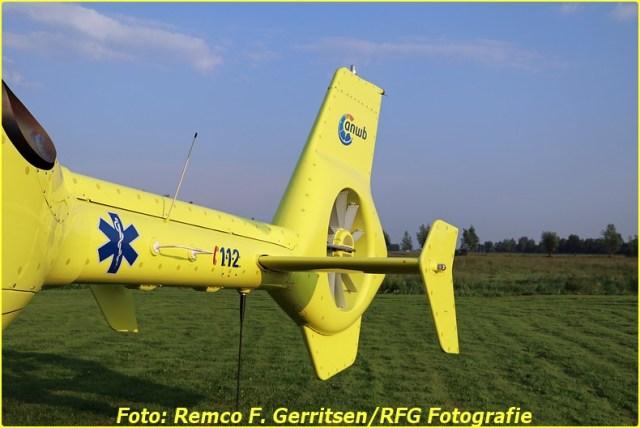 16-06-04 A1 Reanimatie (Lifeliner) - Provincialeweg West (Haastrecht) (16)-BorderMaker