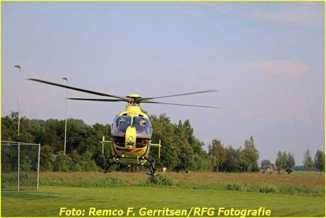 16-06-04 A1 Reanimatie (Lifeliner) - Provincialeweg West (Haastrecht) (45)-BorderMaker