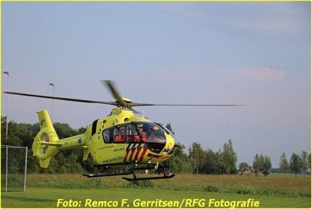 16-06-04 A1 Reanimatie (Lifeliner) - Provincialeweg West (Haastrecht) (48)-BorderMaker