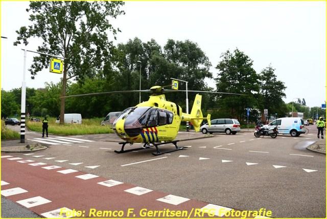 16-06-21 A1 (Lifeliner) - Clematislaan (Gouda) (23)-BorderMaker