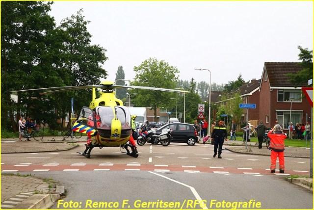 16-06-21 A1 (Lifeliner) - Clematislaan (Gouda) (34)-BorderMaker