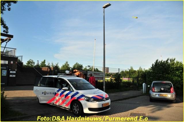 2016 06 06 purmerend (1)-BorderMaker