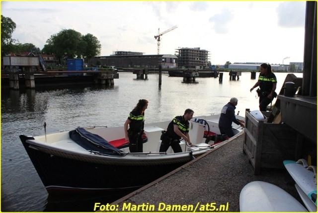 2016 06 19 amsterdam (1)-BorderMaker