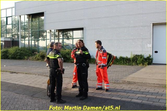 2016 06 19 amsterdam (4)-BorderMaker