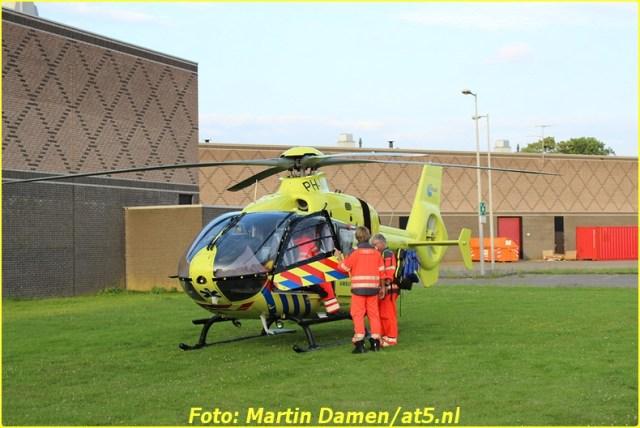 2016 06 19 amsterdam (5)-BorderMaker