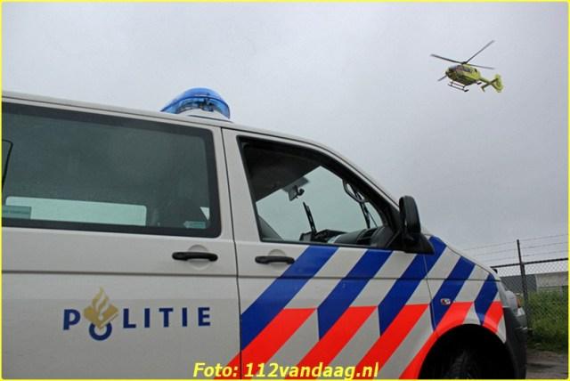 2016 06 21 denbosch (2)-BorderMaker