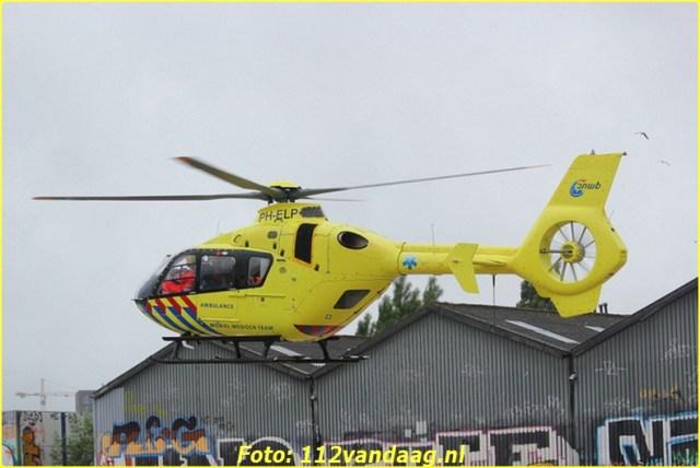 2016 06 21 denbosch (7)-BorderMaker