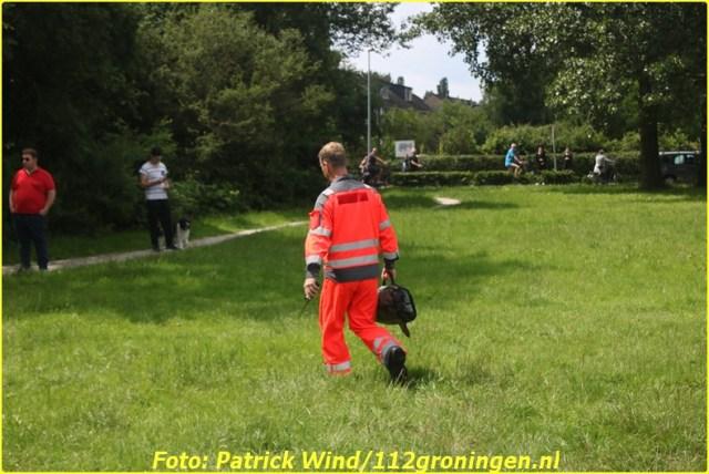 2016 06 21 groningen (5)-BorderMaker