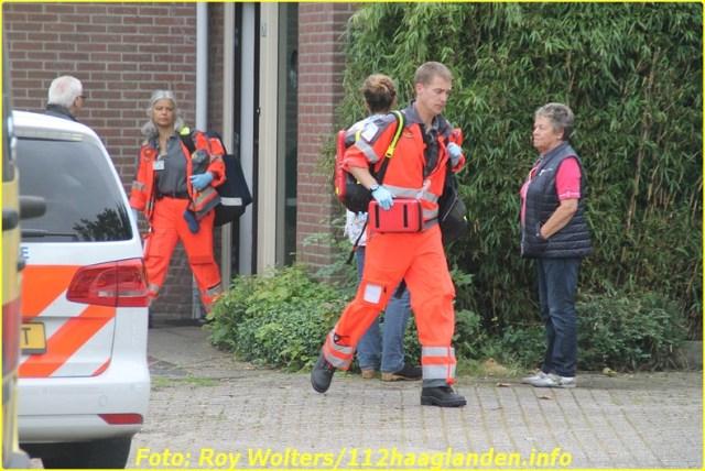 2016 06 21 zoetermeer (3)-BorderMaker