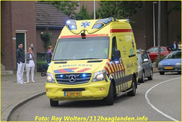 2016 06 21 zoetermeer (4)-BorderMaker